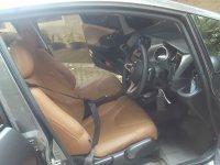 Honda: Jazz RS Automatic 2014 Abu abu (20170819_093219_001.jpg)