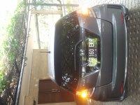 Honda: Jazz RS Automatic 2014 Abu abu (20170819_092830_004.jpg)