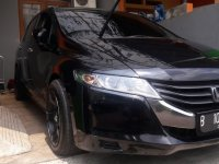 (LIMITED) 2010 Honda Odyssey Absolute RB3 2.4 AT CBU Japan Original (WhatsApp Image 2017-08-15 at 9.44.12 PM.jpeg)