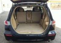(LIMITED) 2010 Honda Odyssey Absolute RB3 2.4 AT CBU Japan Original (5.jpg)