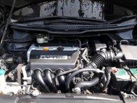 (LIMITED) 2010 Honda Odyssey Absolute RB3 2.4 AT CBU Japan Original (WhatsApp Image 2017-08-15 at 9.44.16 PM.jpeg)
