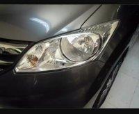 Honda: Freed PSD'15 AT grey KM 6.800 Asli tangan 1