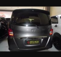 Honda: Freed PSD'15 AT grey KM 6.800 Asli tangan 1 (Screenshot_2017-08-22-12-37-08-1.png)