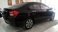 Honda City E/Rs 2012 manual (P_20170822_114211.jpg)