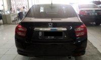 Honda City E/Rs 2012 manual (P_20170822_114225.jpg)
