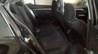 Honda City E/Rs 2012 manual (P_20170822_114331.jpg)