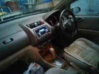 Honda City V-TECH Automatic (IMG_20160128_173546.jpg)