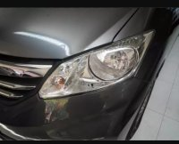 Honda: Freed psd'12 grey tangan 1