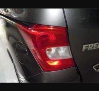 Honda: Freed psd'12 grey tangan 1 (Screenshot_2017-08-24-11-54-46-1.png)