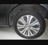 Honda: Freed psd'12 grey tangan 1 (Screenshot_2017-08-24-11-55-10-1.png)