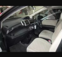 Honda: Freed psd'12 grey tangan 1 (Screenshot_2017-08-24-11-55-34-1.png)