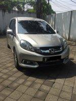 Honda Mobilio E CVT Prestige 2014 Automatic (Mobilio (1).jpg)