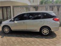 Honda Mobilio E CVT Prestige 2014 Automatic (Mobilio (4).jpg)