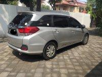 Honda Mobilio E CVT Prestige 2014 Automatic (Mobilio (3).jpg)