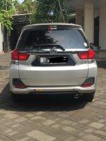Honda Mobilio E CVT Prestige 2014 Automatic (Mobilio (2).jpg)
