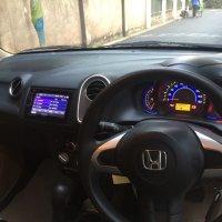 Honda Mobilio E CVT Prestige 2014 Automatic (Mobilio (6).jpg)