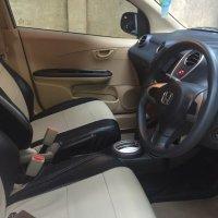 Honda Mobilio E CVT Prestige 2014 Automatic (Mobilio (7).jpg)