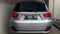 Honda: Mobilio type E Manual (IMG-20170814-WA0032.jpg)