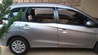 Honda: Mobilio type E Manual (IMG-20170814-WA0033.jpg)