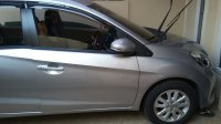 Honda: Mobilio type E Manual (IMG-20170814-WA0035.jpg)