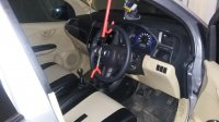 Honda: Mobilio type E Manual (IMG-20170814-WA0027.jpg)