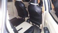 Honda: Mobilio type E Manual (IMG-20170814-WA0028.jpg)