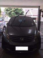 Dijual Honda Freed 2012 SD AT Kondisi Mulus (86a7075d-f6e3-48a2-b90b-15ec044e997e.jpg)