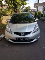 Jual Honda Jazz S 1.5 cc Automatic th 2009