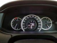 dijual Honda Accord 2013 typer tertinggi hitam (unnamed (5).jpg)