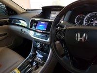 dijual Honda Accord 2013 typer tertinggi hitam (unnamed (3).jpg)