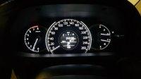 dijual Honda Accord 2013 typer tertinggi hitam (unnamed.jpg)