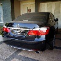 dijual Honda Accord 2013 typer tertinggi hitam (unnamed (4).jpg)