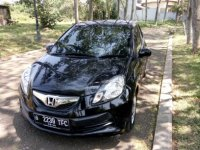 Brio Satya: Honda Brio Jual Cepat