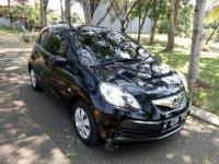Brio Satya: Honda Brio Jual Cepat (Firman HP 1322.jpg)