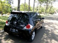 Brio Satya: Honda Brio Jual Cepat (Firman HP 1321.jpg)