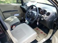 Brio Satya: Honda Brio Jual Cepat (Firman HP 1318.jpg)