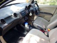 Brio Satya: Honda Brio Jual Cepat (Firman HP 1319.jpg)