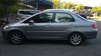 Jual Honda City V Tech 2005