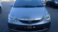 Honda City V Tech 2005 (IMG_20170716_161201.jpg)