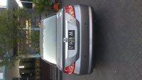 Honda City V Tech 2005 (IMG_20170716_161302.jpg)