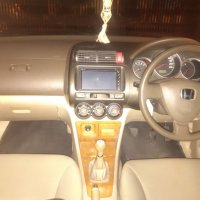 Honda City V Tech 2005 (IMG_20170717_180121.jpg)