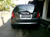 honda jazz tahun 2011 type S (309421284_2_644x461_jazz-s-2011-automatic-upload-foto.jpg)