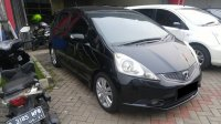 Honda Jazz RS 1.5 AT 2011 (53075.jpg)