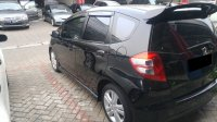 Honda Jazz RS 1.5 AT 2011 (53077.jpg)