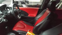 Honda Jazz RS 1.5 AT 2011 (53074.jpg)