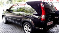 CR-V: Honda CRV 2.4 Automatic (wa0998[1].jpg)