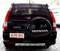 CR-V: Honda CRV 2.4 Automatic (wa6332[1].jpg)