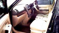 CR-V: Honda CRV 2.4 Automatic (wabh223p[1].jpg)