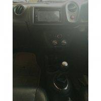 Honda: Brio Satya 2014 siap pakai (PhotoGrid_1504311116421.jpg)