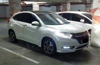 HR-V: Honda HRV 1.8 Prestige 2015 (IMG-20170828-WA0004-1-1.jpg)